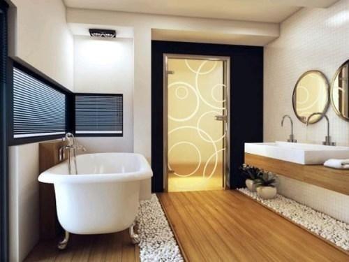 steklyannye-dveri-dlya-vannoj-i-tualeta