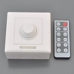 Remote-Control-dimmer-for-LED-Lighting-LED-Strip-Led-Spotlight-LED-Bulb.jpg_250x250