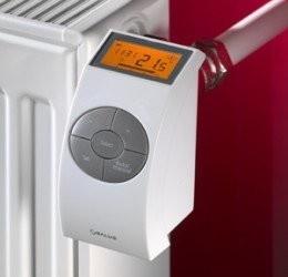 reguljatory-temperatury-dlja-batarej-otoplenija