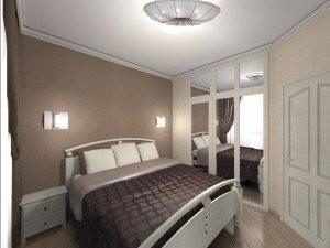 Dizajjn-spalni-17-kv-m-0