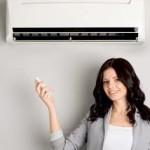 Правила установки кондиционера в многоквартирном доме