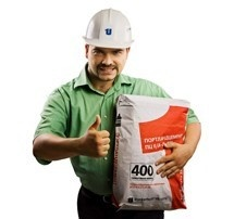 cementsmall