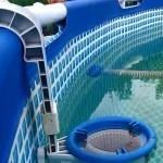 Сколько медного купороса добавлять в бассейн – пропорции и как разводить