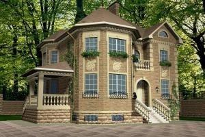 Dizajn-doma-iz-kremnegranitnyh-blokov