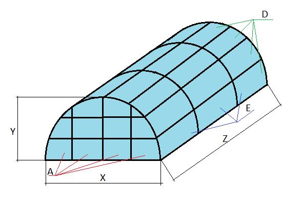 glasshouse_round