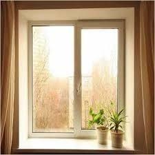 окно после миниатюра