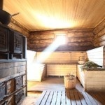 Баня – вводное руководство: тип, печь и планировка