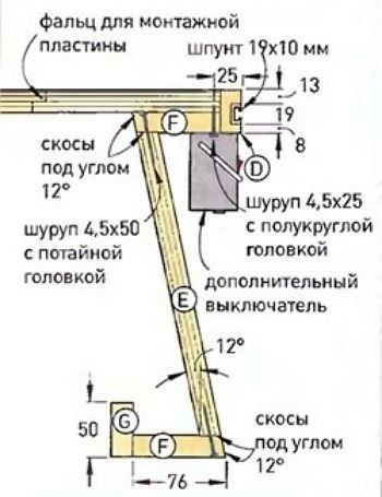 22frez-stol-02