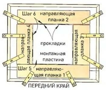 22frez-stol-07