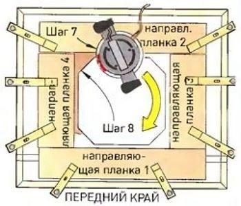 22frez-stol-08