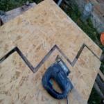 Пошагово: бетонная монолитная лестница своими руками