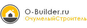 o-builder.ru