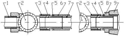 shema-rtr1