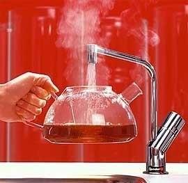 quooker_teapot_boiler_water