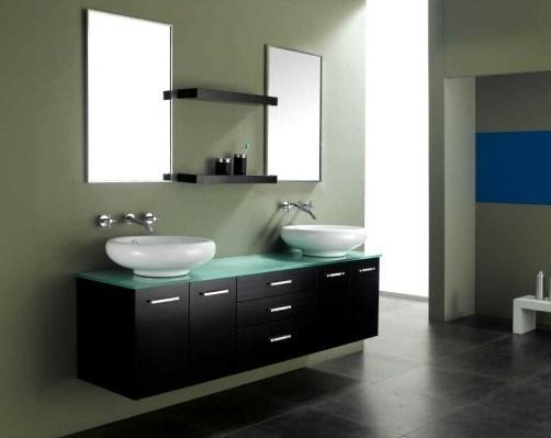 beautiful-modern-bathroom-designs1