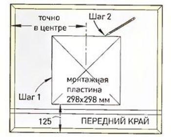 22frez-stol-05